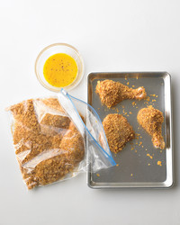 quick-crispy-chicken-0508-med103746.jpg