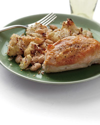 roast-chicken-cauliflower-med107616.jpg