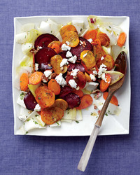 roasted-beet-carrot-salad-med107616.jpg