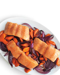 roasted-salmon-vegetables-med107845.jpg