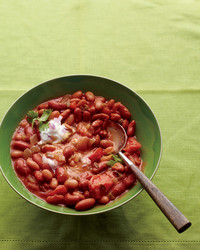 sam-vegetarian-bean-chili-med107508.jpg