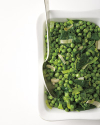 sauteed-spring-vegetables-med108164.jpg