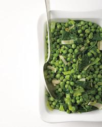 sauteed-spring-vegetables-med108164.jpg