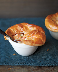 savory-pies-shrimp-msl1011mld107671.jpg