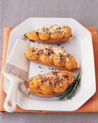 savory-sweet-potatoes-1102-mla99636.jpg
