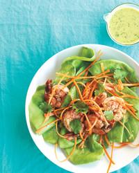 shimp-salad-cilantro-lime-med107845.jpg