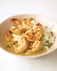 shrimp-mustard-sauce-1006-med102379.jpg