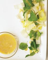 spinach-endive-salad-1105-med101654.jpg