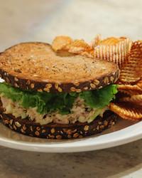 tuna-sandwich-waffle-chips-mslb7129.jpg