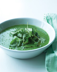 watercress-leek-soup-0509-med104695.jpg