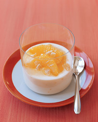 yogurt-orange-ginger-0104-mea100524.jpg