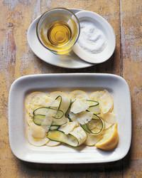 zucchini-squash-salad-0301-mla98476.jpg