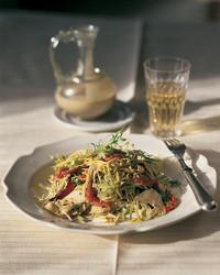 artichoke-tomato-salad-0497-ml96626a.jpg