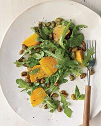 beet-edamame-arugula-salad-mbd108052.jpg