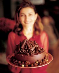 belgian-chocolate-cake-0102-mla99152.jpg