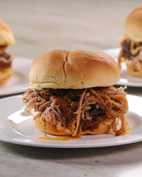 braised-pulled-pork-shoulder-mscs110.jpg