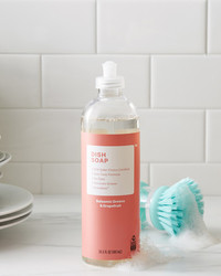 Why We Love These 6 Non-Toxic Cleaners