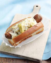 bratwursts-sauerkraut-0308-med103553.jpg