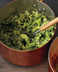 broccoli-caultiflower-mash-mld109192.jpg