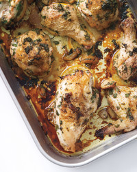 chicken-garlic-0711med107220-sec004b.jpg