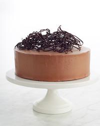 chocolate-embellishments-179-d112178.jpg