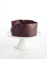 chocolate-embellishments-198-d112178.jpg