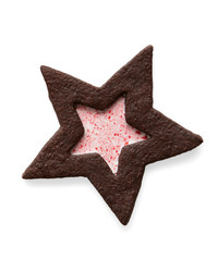 chocolate-peppermint-stars-mld107826.jpg