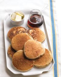 cinnamon-oat-pancakes-0509-med104694.jpg
