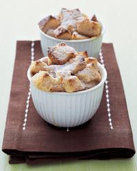 coconut-bread-pudding-0604-mea100764.jpg