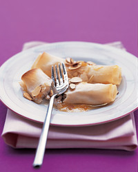 cottage-cheese-crepes-0105-mea101132.jpg