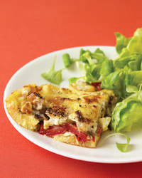 cream-cheese-frittata-1005-med101578.jpg