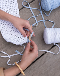 3 Ways Crocheting is Proven to Benefit Your Health