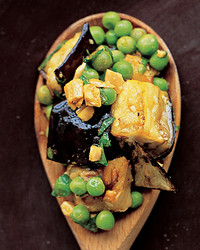 curried-eggplant-peas-0705-mea101428.jpg