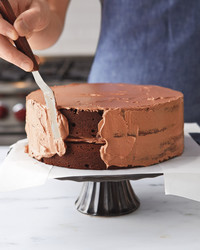 devils-food-cake-process-311-d112204.jpg
