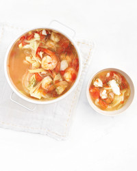 fit-to-eat-shrimp-soup-1011mld107750.jpg