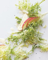 frisee-apple-salad-ots-0511med106942.jpg