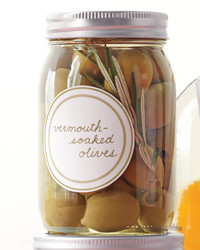 good-things-infused-mld107860-olives.jpg
