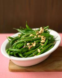 green-beans-hazelnuts-1106-med102471.jpg