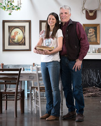 Where Are They Now: Hayden Flour Mills, 2014 American Made Honoree
