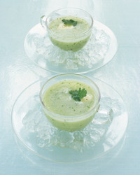 honeydew-cucumber-soup-0701-mla98530.jpg