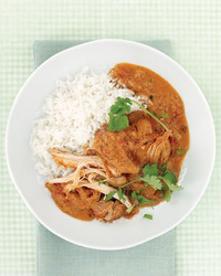 indian-spiced-chicken-0407-med102787.jpg