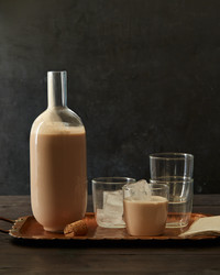 irish-cream-5604-d112865-bottle-comp.jpg