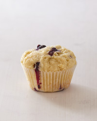 lemon-blueberry-muffins-0049-d112215.jpg