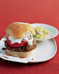 lentil-walnut-burgers-0305-mea101198.jpg