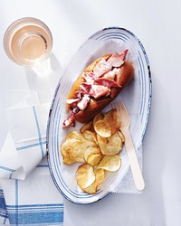 lobster-rolls-cover-trys_139_d112886.jpg