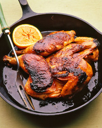 mh_1085_asian_flat_roast_chicken_msl.jpg