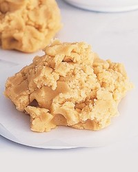 ml1203foobx2_1203_sugar_cookie_dough.jpg