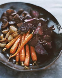 mls2028_1209_oven-roasted_vegetables.jpg