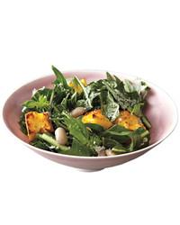 msl-salads-green-beans-001-mld110134.jpg