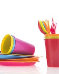 Why the EU May Ban Single-Use Plastics